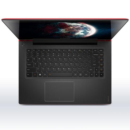 Lenovo IdeaPad U430 Touch Ultrabook Specs | Notebook Planet