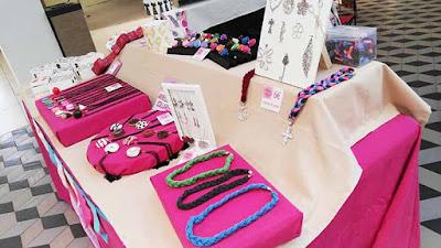 mercado-de-artesania