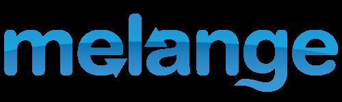 Goodnight Melange Google Open Source Blog