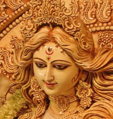 About-Saraswati-Puja-2018-festival