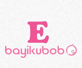 Arti Nama Bayi Perempuan Awalan Huruf E