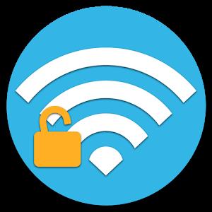 Cara bobol Password Wifi lewat Android tanpa Root 100% berhasil