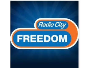 Freedom Radio Planet Radio City Online
