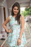 Nikki Galrani at Prema leela pelli gola trailer Launch ~  Exclusive 085.JPG
