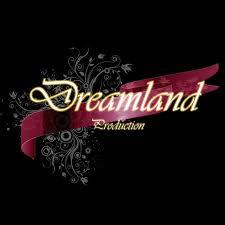پخش زنده تلویزیون دریم لند Dream Land