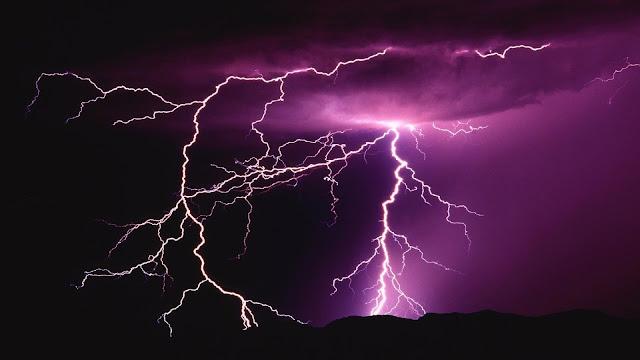 https://www.mycrazyemail.net/2019/01/what-causes-positive-lightning.html