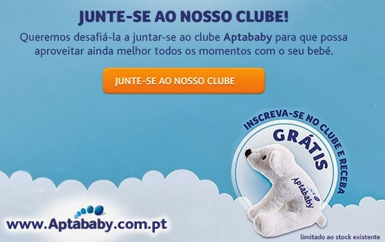 http://www.aptababy.com.pt/Paginas/register.aspx?