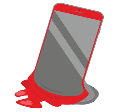 Perhatian ! Inilah Bahaya Powerbank Untuk Android !