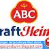 Lowongan Kerja Kraft Heinz ABC Indonesia - Management Trainee S1/S2 - Oktober 2016