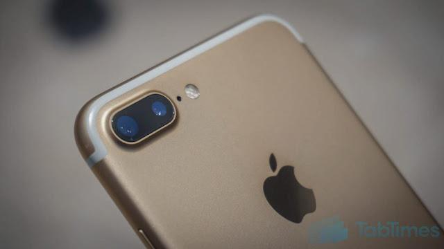 iPhone 7 Plus Worldwide Giveaway