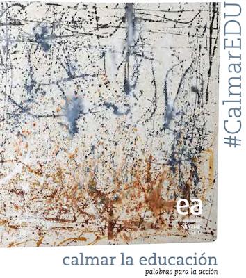 http://www.educacionabierta.org/libros/calmar-la-educacion.pdf