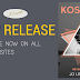 New Release: Revelations (KOSMOS Episode 7)