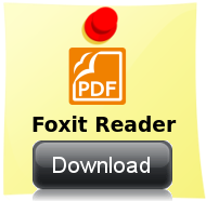 DominioTXT - Foxit Reader