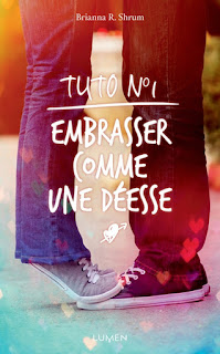 https://lacaverneauxlivresdelaety.blogspot.fr/2017/09/tuto-n1-embrasser-comme-une-deesse-de.html
