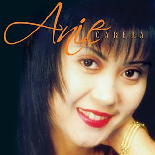 Lagu Kenangan Anie Carera Mp3 Album Aku Benci
