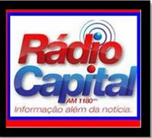 http://capital1180.com.br/aovivo/