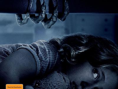 Movie: Insidious: The Last Key (2018) (Download Mp4)