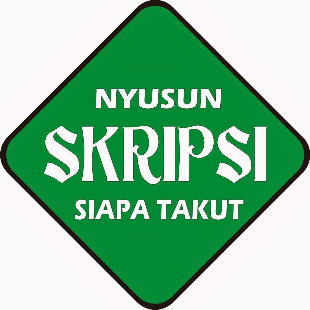 Judul Skripsi Upi Bandung Kumpulan Contoh Judul Skripsi Bahasa Indonesia Abstrak Disertasi Upi Pendidikan Ipa Cholys