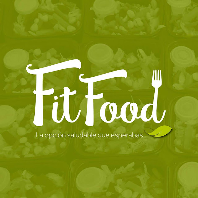FitFood – Desayunos. dietas, snacks, cakes y más en Chimbote