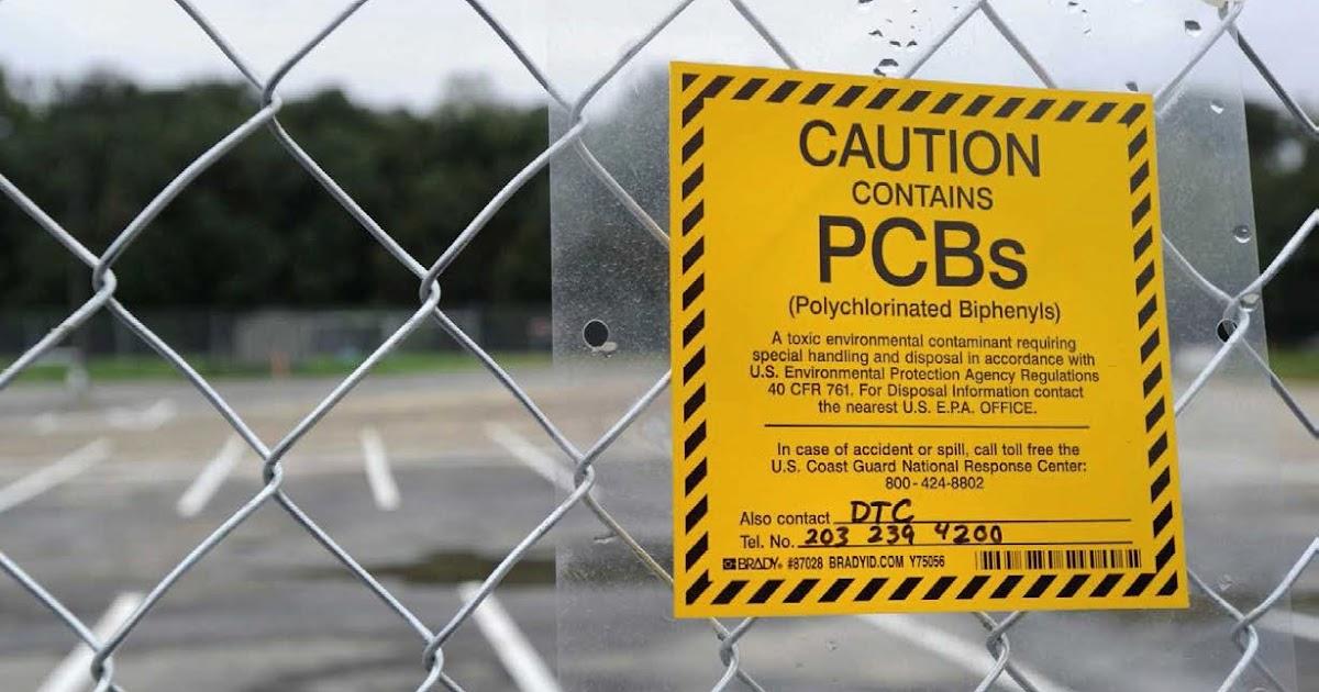 Pcb Sampling Building Materials : Metropolitan engineering consulting forensics expert