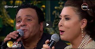 برنامج صالون أنوشكا الحلقة الـ 4 الموسم الأول و حلقة مع الميجا ستار محمد فؤاد | الحلقة كاملة