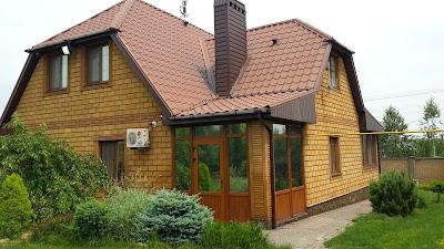 Продается 2-х этажный дом в Центрально-Городском р-не по ул. Кривбассовская