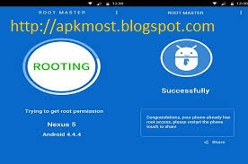 ROOT MASTER ENGLISH APK LATEST VERSION V3.0  FREE DOWNLOAD