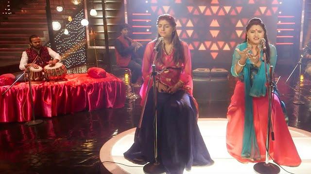 Duniya Matlab Di Lyrics - Nooran Sisters   Latest Hindi Song