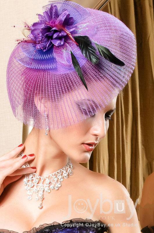 Cheap Wedding Hair Accessories | Hairstyles And Fashion