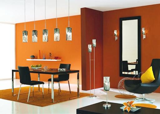 64+ Kumpulan Gambar Rumah Warna Orange Gratis Terbaru
