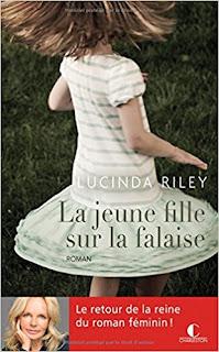 La Jeune Fille Sur La Falaise de Lucinda Riley PDF
