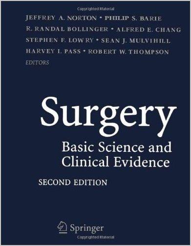http://i0.wp.com/4.bp.blogspot.com/-W8MswK3psyI/Tc7P4FX-UCI/AAAAAAAADXo/28hMstlyqKI/s1600/surgery.jpg