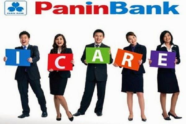 BANK PANIN : FUNDING OOFICER (FO) - KOTA BANDA ACEH, ACEH