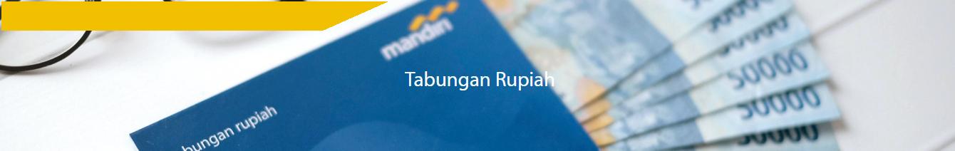 Tabungan Karyawan Pelajar Bank Mandiri Kcp Purwokerto Unsoed