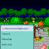 tải avatar hỗ trợ sự kiện halloween,auto đánh,nhặt quà mod by wapvip.pro và phuthobay.pro