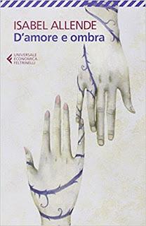D-amore-ombra-Isabel-Allende
