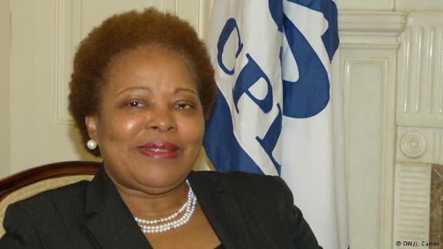 CPLP: Porquê o silêncio sobre alguns Estados-membros?