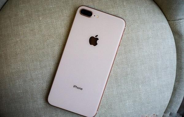 iphone-8-cu-tai-ha-noi-hcm-gia-bao-nhieu-1
