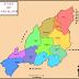 Transport For Nagaland / Transport In Nagaland / Nagaland Transportation