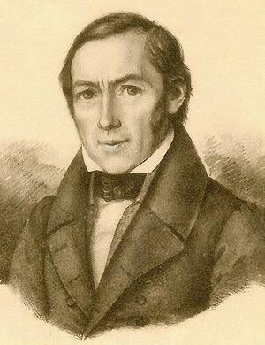Le geometrie non Euclidee: Gauss, Lobacevskij, Bolyai 15