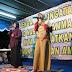 Penjelasan & Video Kegiatan Maulid Nabi SAW di Singaraja - Bali 2011