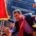Χάος Στα Σκόπια: Η Αντιπολίτευση Μήνυσε Ζάεφ-Ντιμιτρόφ Για Εσχάτη Προδοσία – Σε Ετοιμότητα Παραστρατιωτικές Οργανώσεις