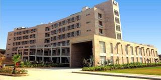'WashKaro App'-------By IIIT Delhi