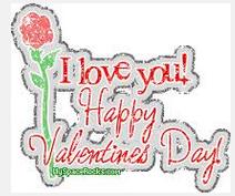 Kumpulan Puisi Valentine Day Terbaik