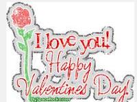 Kumpulan Puisi Valentine Day Terbaik dan paling romantis