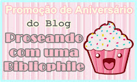 http://www.blogreview.com.br/2015/07/promocao-de-aniversario-do-proseando.html