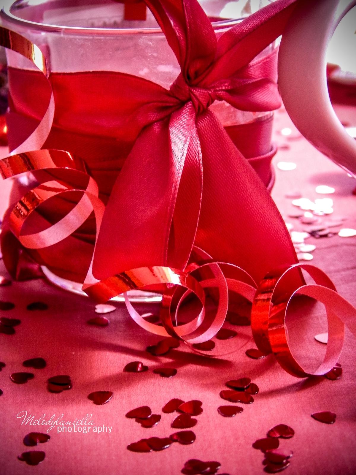 18 jak udekorować stół na walentynki walentynkowa kolacja pomysły na walentynkowe prezenty walentynkowe dekoracje home interior valentines blog melodylaniella partybox red