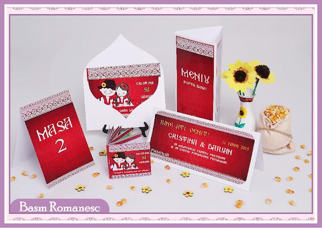 http://www.bebestudio11.com/2017/01/modele-asortate-nunta-tema-basm-romanesc.html