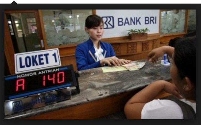Tanya: Tidak Bawa Buku Rekening Apakah Bisa Transfer Uang Di BRI?