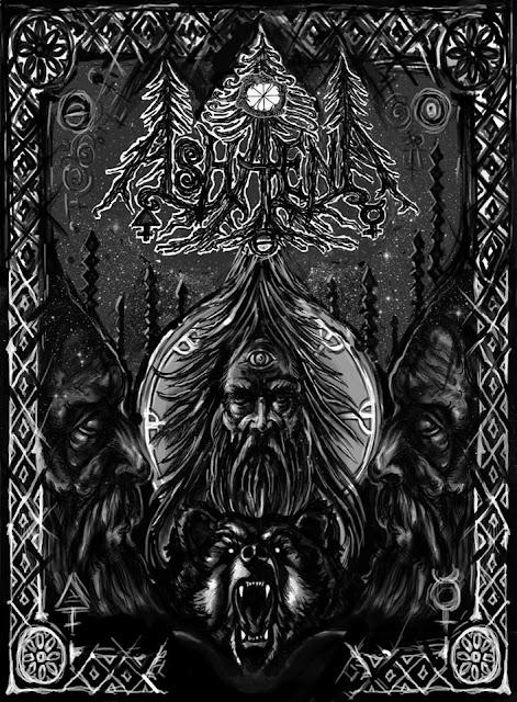 Best Black Metal Cover in July 2016